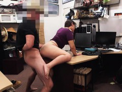 Great lesbian sucked thick cock