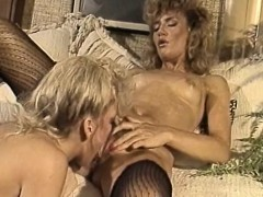 Mauvais denoir megan leigh mike horner in interracial sex 8