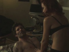 Kathryn Hahn and Daniella Short - The D Train