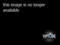 glamorous BDSM action with fetish babes