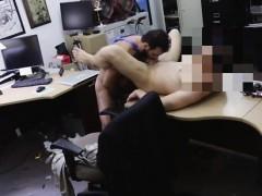 Free video gay porno boy fuck public Fuck Me In the Ass For