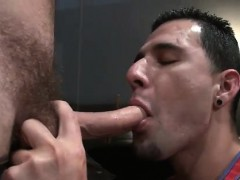 Xxx male zone boys gay sex hot gay public sex