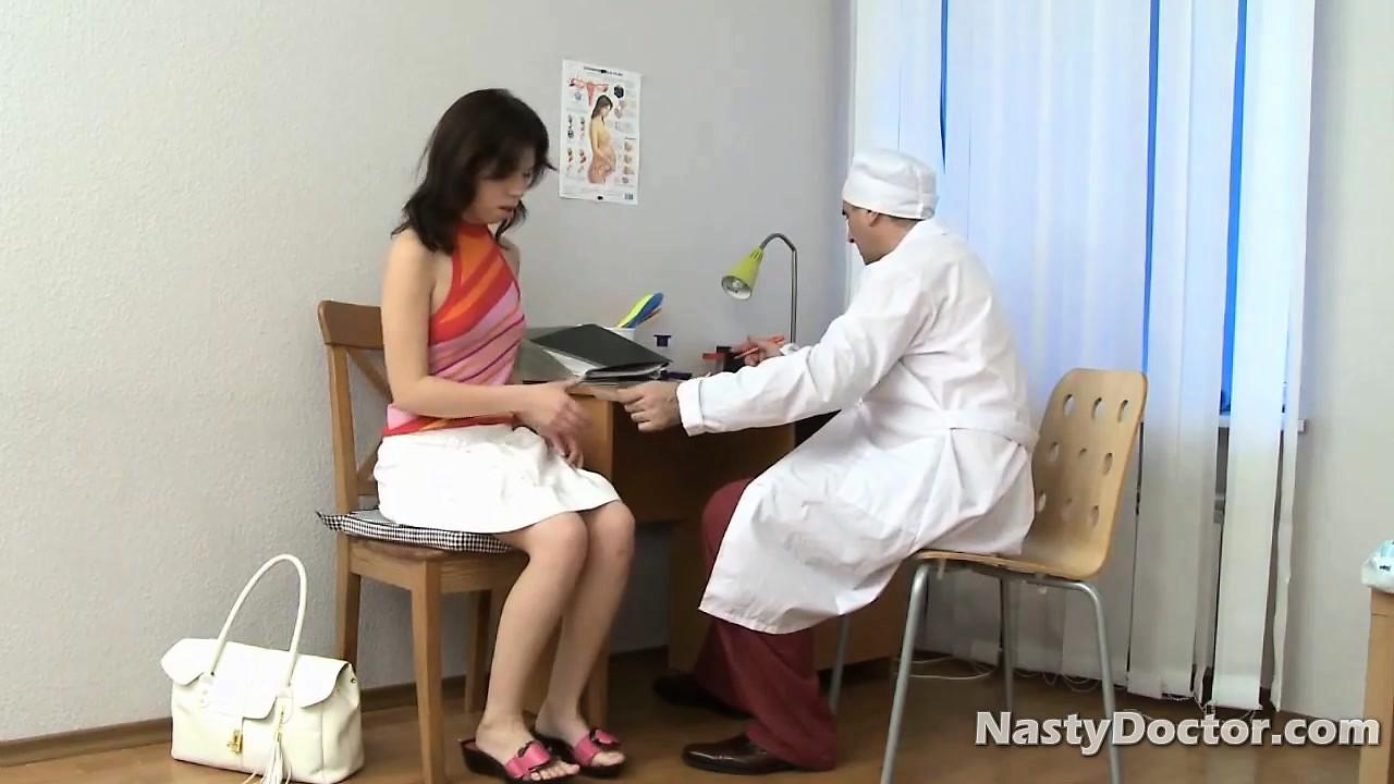 porno-doktora-video