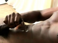 Doctor gays sex tamil and black gay doctor fucking hardcore