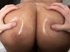 Awesome Tits Babe Sultry Cielo