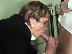Unfaithful British Milf Lady Sonia Displays Her Monster Boob