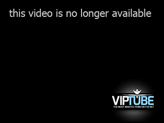 LA COCHONNE - French Blonde girl takes anal outdoors