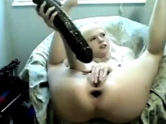 Webcam Teen Extreme Gaping