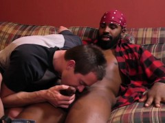 Reality Dudes - Kasey Jones Philly Mack Attac