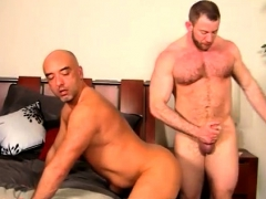 Thailand Men Masturbate Photo Porn Boy Gay America Anal