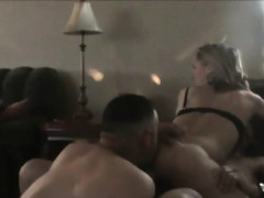 real amateur cuckold fuck session clip #54