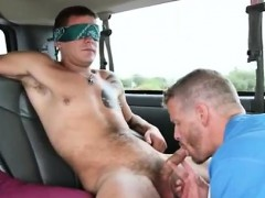 Gay blowjobs youngest tube and weekend gay sex for money Get