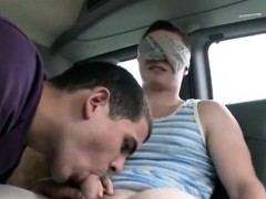 Free gay porn australia twinks Young Studs Fuck On The Baitb