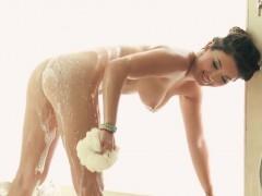 Twistys - Daisy Haze Starring At Squeaky Clea