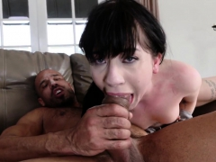 Hardcore double anal compilation He assfuck humps her with n