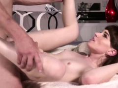 Ts Beauty Natalie Cannot Wait To Get Her Asshole Pounded
