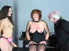 Cutie Gets The Good Ass Spanked In Sexy Home Movie
