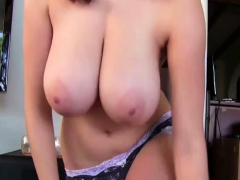 Tessa Fowler - Moving And Changing