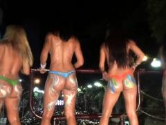 Love Carnaval !!!