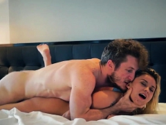 Mature milf rough Did you ever wonder what happens when a sc