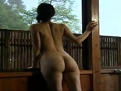 Japanese Hardcore Fetish Sex