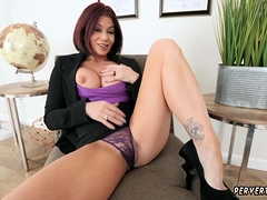 Mom Crony's Patron Game Show And Vintage ' Anal Xxx Ryder Sk