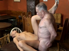 Old Bi Man Fuck Couple Can You Trust Your Girlpal Leaving He