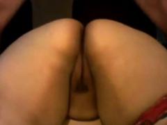 Bbw Big Butts Brazilian