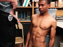Black Boys But Naked Gay First Time Young, Black Male, No
