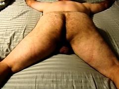 Amateur Hot Gay Voyeur